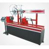 供应环缝焊接专机