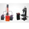 供应立式环缝自动焊机