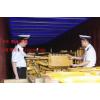 供应日本旧机械进口报关代理公司