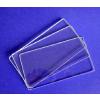 供应硼硅酸盐视镜玻璃