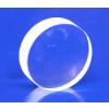 供应玻璃小圆片,圆形钢化玻璃,