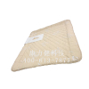 供应中老年保健藏摩垫全国连锁加盟招商藏摩垫营销中心