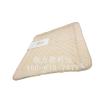 供应磁灸藏摩垫招商加盟2014天津最新会销保健藏摩垫
