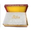 供应北京2014新上市防水防静电藏摩垫 负离子中老年保健藏摩垫