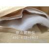 供应改善健康藏摩垫批发2014藏摩垫北京十大品牌招商