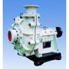 供应ZJ系列渣浆泵