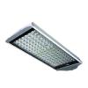 供應LED燈外殼的優勢