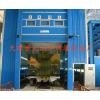 河北家具喷漆房,喷漆房废气处理供应