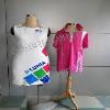 泳衣数码印花  服装数码印花加工厂feflaewafe