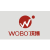 供应佛山ISO9001认证