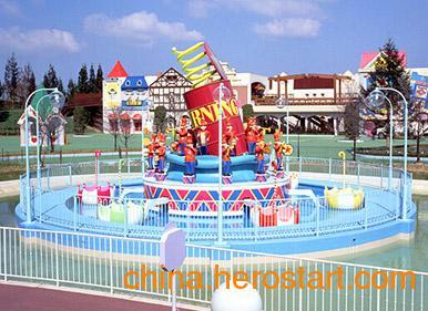 供应儿童游乐场设备 厂家 批发 价格 型号