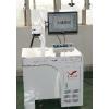 供应宁波激光打标机YLP-10瓦