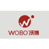 供应佛山ISO9001认证网
