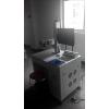 供应温州电镀材料、镀膜材料激光打标机厂家销售