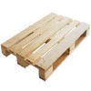 供应永新木器----木托盘系列