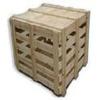 供应永新木器----免熏蒸包装箱
