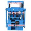 供应小型蜂窝煤机价格最便宜的生产厂家YF