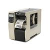 供应Zebra高性能打印机110xi4条码打印机