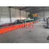 供应建筑模板设备/FS免拆建筑模板设备