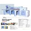 供应全自动裁板锯电子锯电脑裁板锯价格及生产厂家