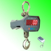 供应15T直视电子吊秤,送无线遥控器