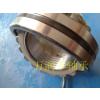 供应LYC23948CA/W33轴承国产调心滚子轴承印刷厂轴承