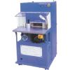 供应TYL-724静音式吸尘立式打粗机 腾宇龙机械 厂家直销 提供优质产品及全面售后服务