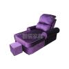 供应智信家具休闲桑拿沙发