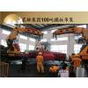 供应惠州最大规模的设备搬迁吊装服务