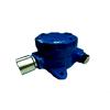供应贵州一氧化碳气体报警器价格 六盘水一氧化碳报警器销售热线