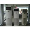 供应立柜式明装风机盘管型号,立柜式明装风机盘管参数