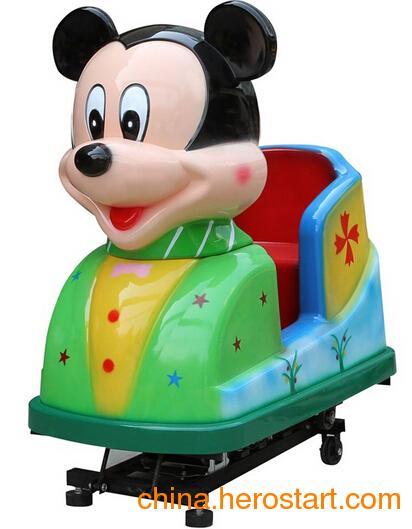 供应儿童摇摆机3D视频摇摆机儿童3D视频摇摆机厂家批发价格