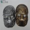 供应铁血战士面具