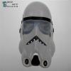 供应白兵人面具  Disney approval面具工厂