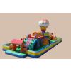 供应充气玩具车水上充气玩具充气城堡厂家批发价格型号