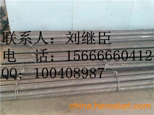 供应65Mn棒磨机钢棒化学成份分析