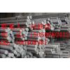 供应60Mn、65Mn、70Mn耐磨钢棒采购常识