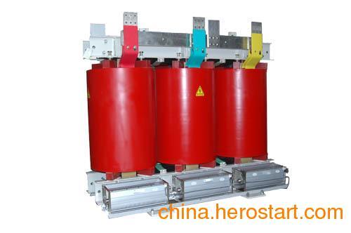 供应北京配电柜回收,北京箱式变压器回收