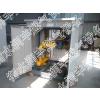 供应义县中小流量燃气阀门润丰输配管网的调压装置