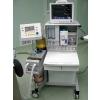 供应Drager欧美达呼吸麻醉机维修飞利浦伟康泰科呼吸麻醉机配件耗材