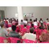 供应河南创业好项目 适合乡镇农村的创业好项目