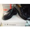 供应警察皮鞋 警察夏皮鞋 警察单皮鞋