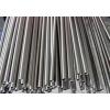 供应钢管|15CrMoG钢管(图)|耀科金属