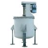 供应加气混凝土设备存在的潜规则