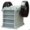 供应在工作过程中如何检测加气混凝土设备质量