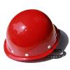 玻璃钢瓦材质安全帽 晋州鼎亚厂家供应
