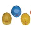 供应天津生产ABS塑料透气性良好的轻型低危险安全帽