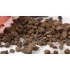 供应鑫淼净水,宿州锰砂滤料锰矿石主要成分分析,锰砂滤料