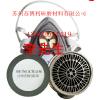 供应3M3200面罩,3M3200防护面罩,3M3200防毒面罩