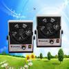 供应OT6001D直流台式离子风机